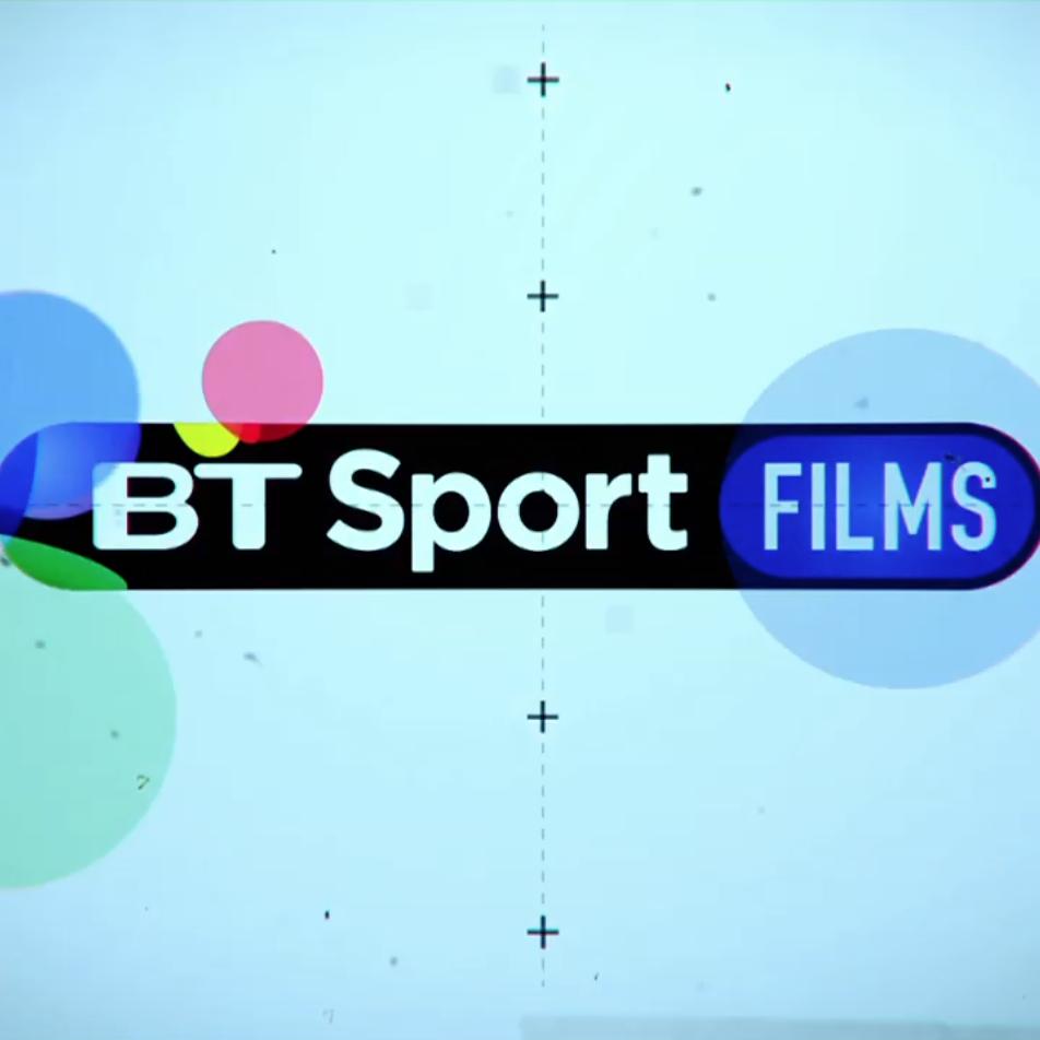 BT Sport Films Ident Music Composition