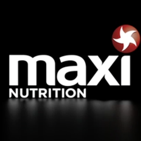 Maxinutrition Knockout