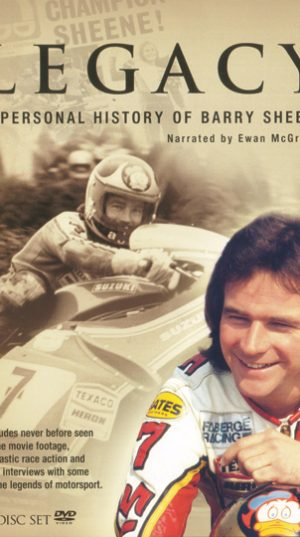 barry_sheene_DVD